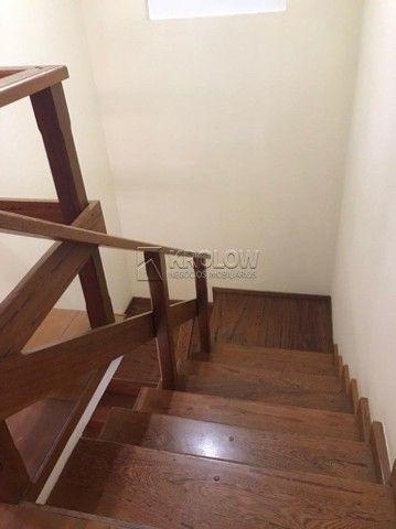 Casa à venda com 3 dormitórios em , cod:C3500 - Foto 11
