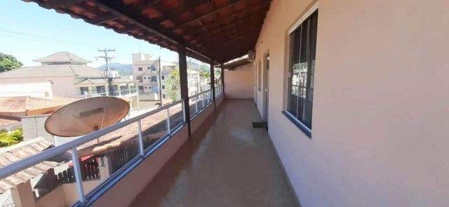 6 (seis) imóveis residenciais no centro comercial de Bacaxá - Foto 4