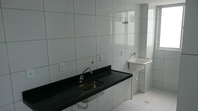 Apartamento de 02 Quartos no Bessa  - Foto 7
