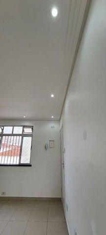 Apartamento em Embaré, Santos/SP de 60m² 1 quartos à venda por R$ 254.000,00 - Foto 8