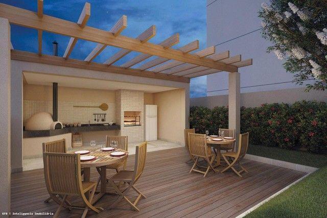 Apartamento para Venda em Osasco, City Bussocaba, 2 dormitórios, 1 banheiro, 1 vaga - Foto 14