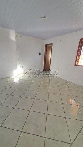 Casa à venda com 1 dormitórios em , cod:C1073 - Foto 5