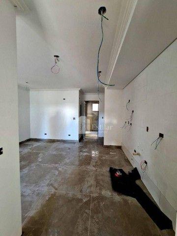 Apartamento 03 quartos (01 suíte) no Água Verde, Curitiba - Foto 7