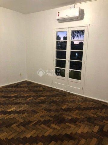 Apartamento à venda com 1 dormitórios em Auxiliadora, Porto alegre cod:345767 - Foto 4