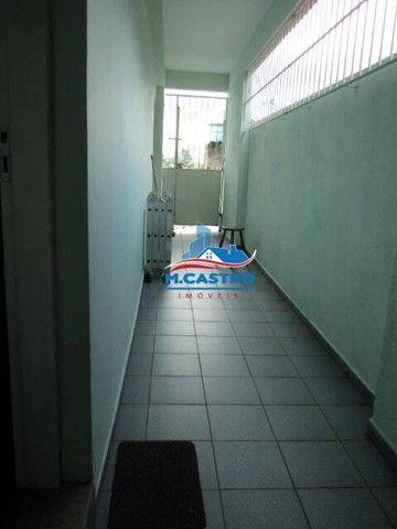 Casa Sobrado 02 Dormitórios - 02 Vaga de Garagem - Campo Limpo - Foto 8