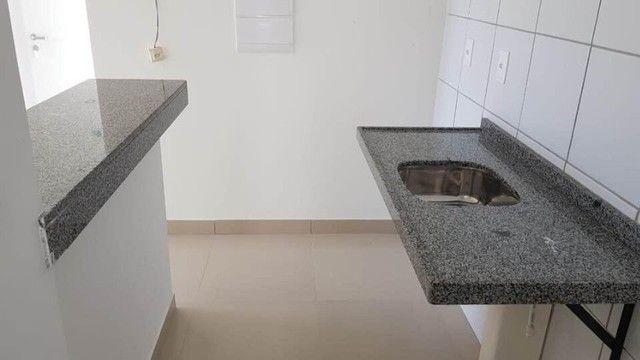 Montblanc Residence Papicu/Cocó - Foto 20