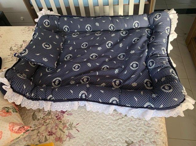 Ninho para bebê  - Foto 2