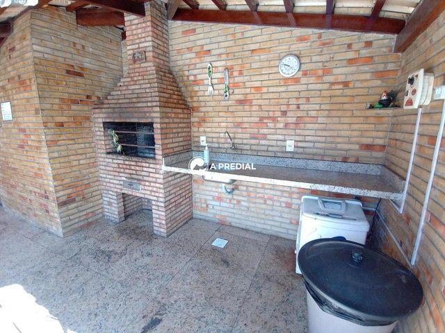 Apartamento para aluguel, 3 quartos, 2 suítes, 2 vagas, Papicu - Fortaleza/CE - Foto 4