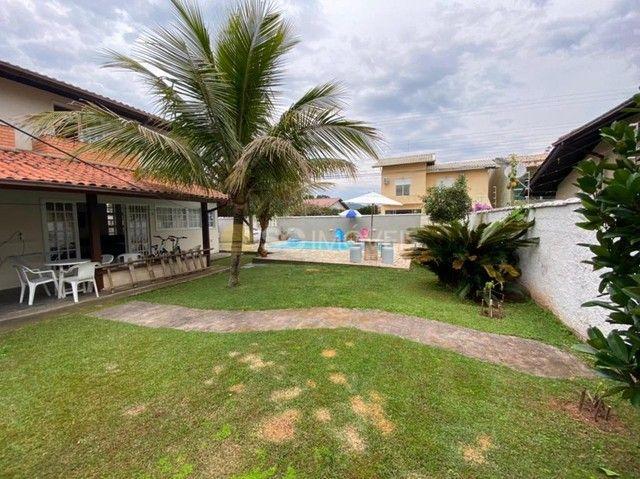 Escritório à venda com 2 dormitórios em Cachoeira do bom jesus, Florianopolis cod:15666 - Foto 3