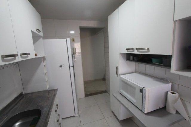 Apartamento Torre 2 quartos Ed. Vivenda Beira Rio, Recife - Foto 11