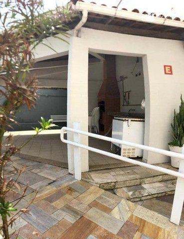 Apartamento à venda, 68 m² por R$ 320.000,00 - Ponta da Praia - Santos/SP - Foto 11