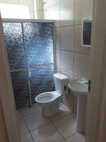Apartamento à venda com 2 dormitórios em , cod:C2522 - Foto 6