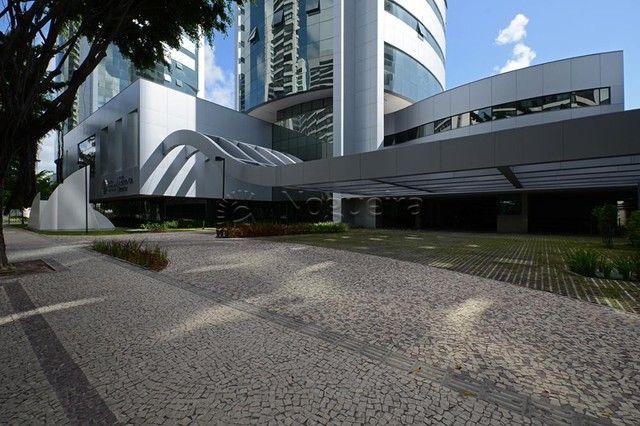 Escritório para alugar em Boa viagem, Recife cod:L1443 - Foto 13