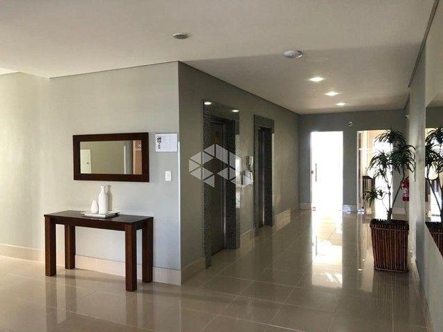 Apartamento à venda com 3 dormitórios em Madureira, Caxias do sul cod:9942699 - Foto 18