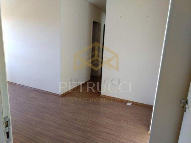 Apartamento à venda com 3 dormitórios em Chácara das nações, Valinhos cod:AP006359 - Foto 5