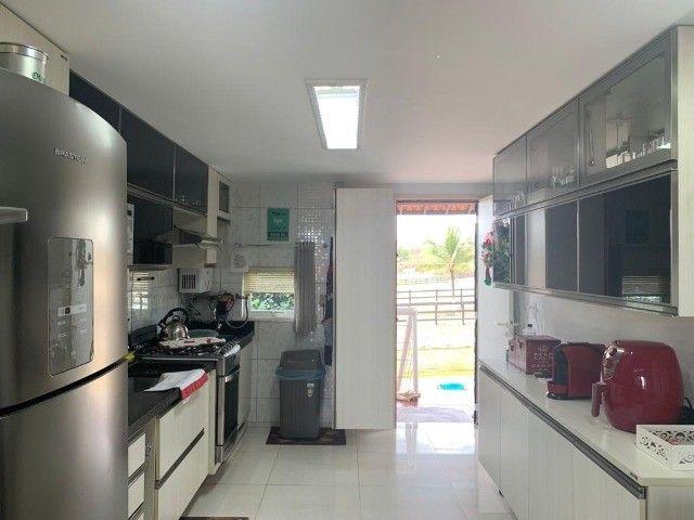 Apartamento em Condomínio - Ref. GM-0133 - Foto 2