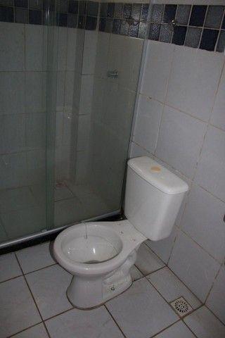 Vendo apartamento MANGABEIRA III - Foto 15