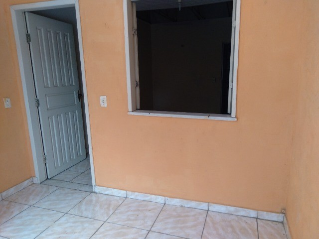 Baixou duplex em Cascavel, Ceará a 5 minutos do centro - Foto 5