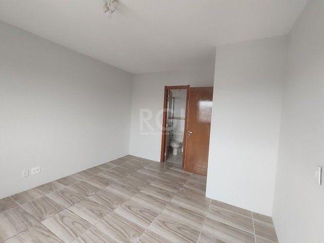Apartamento à venda com 3 dormitórios em Cristal, Porto alegre cod:LU433462 - Foto 20