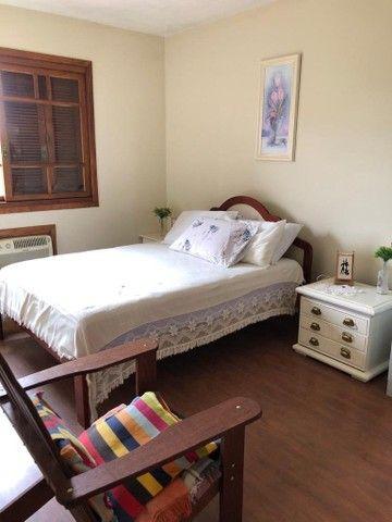 Casa à venda com 3 dormitórios em Espirito santo, Porto alegre cod:YI484 - Foto 8