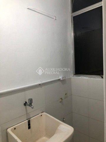 Apartamento à venda com 1 dormitórios em Auxiliadora, Porto alegre cod:345767 - Foto 18