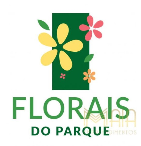 Florais do Parque