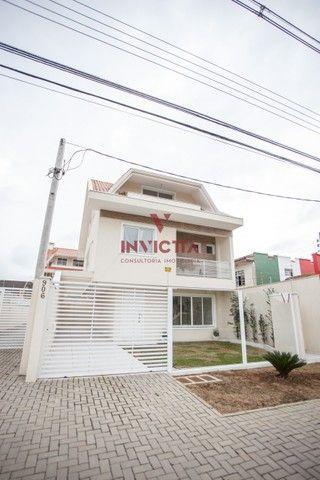 CASA/SOBRADO EM CONDOMÍNIO com 3 dormitórios à venda com 210m² por R$ 800.000,00 no bairro - Foto 2
