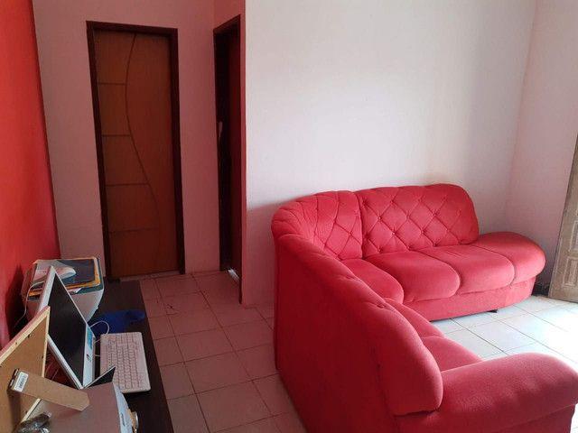 Casa 2 Quartos em Dias D'Ávila. - Foto 3