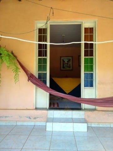 Excelente casa 3 Quartos com lazer em Vicente Pires - Foto 2