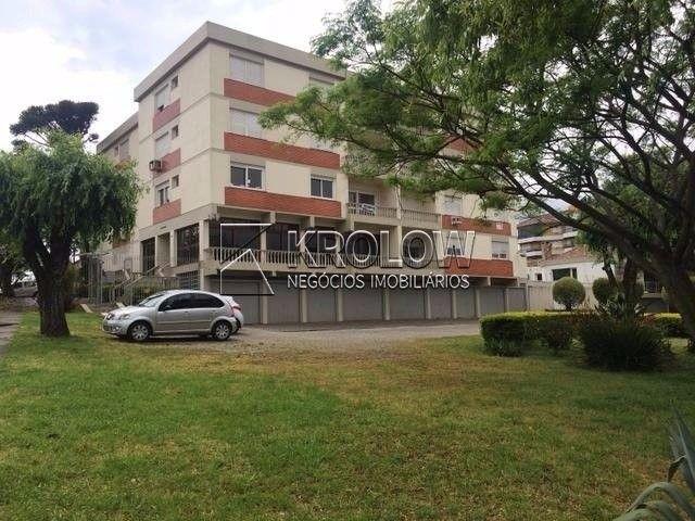 Apartamento à venda com 3 dormitórios em , cod:A3068 - Foto 18