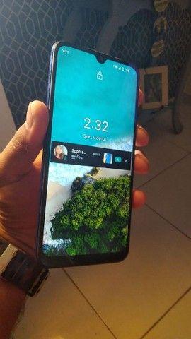 Xiaomi redmi note Mi A3