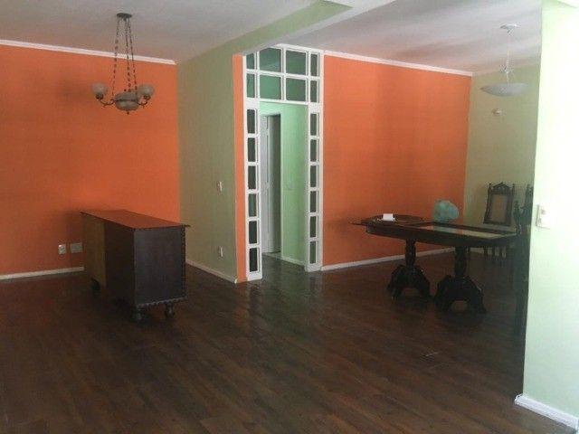 Oportunidade de casa para venda no bairro Montese!   - Foto 10