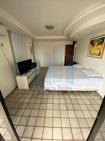 Vendo Apartamento no Aeroclube com 3 suítes e closet  - Foto 5