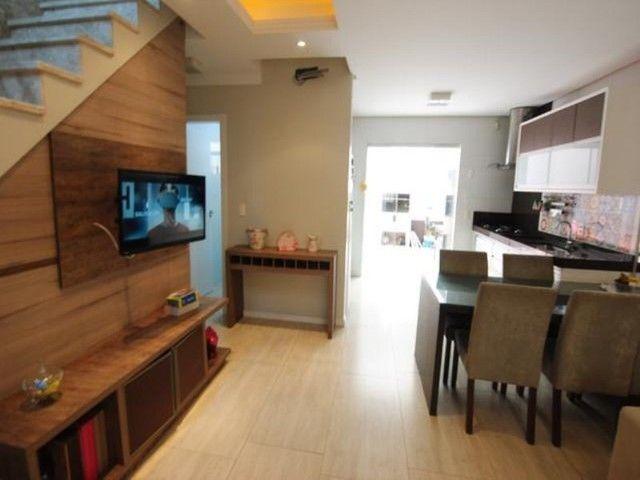 Casa em Forquilhas, São José/SC de 100m² 2 quartos à venda por R$ 320.000,00 - Foto 5