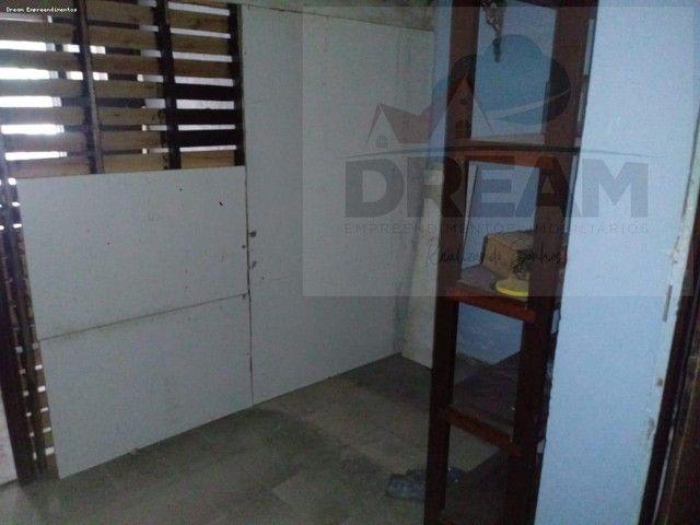 Loja para Locação em Rio das Ostras, Extensão do Bosque, 1 banheiro - Foto 2