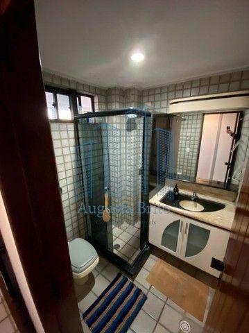 Vendo Apartamento no Aeroclube com 3 suítes e closet  - Foto 9