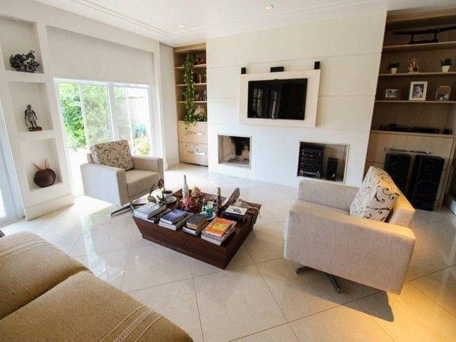 Casa à venda com 5 dormitórios em Jardim carvalho, Porto alegre cod:AR50 - Foto 7
