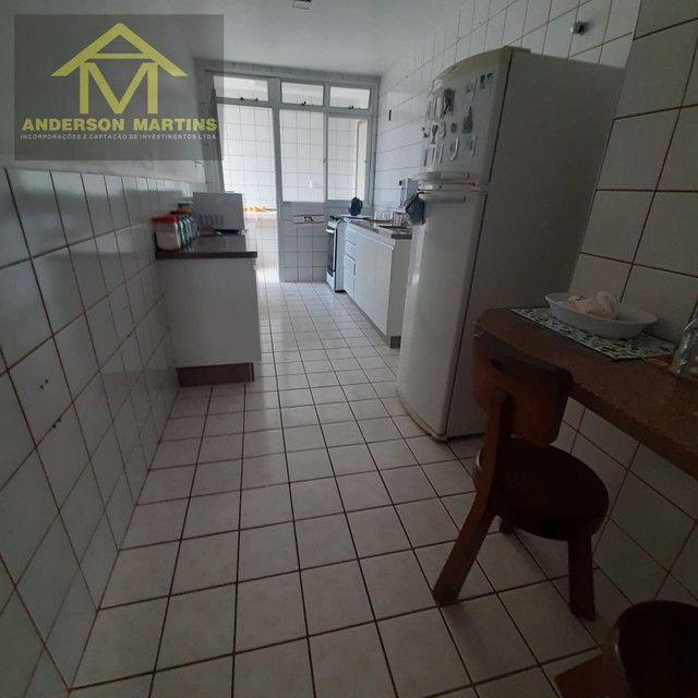 Apartamento em Praia da Costa - Vila Velha, ES - Foto 14