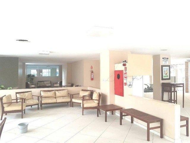 Apartamento no Condomínio Sollarium em Flores. - Foto 17