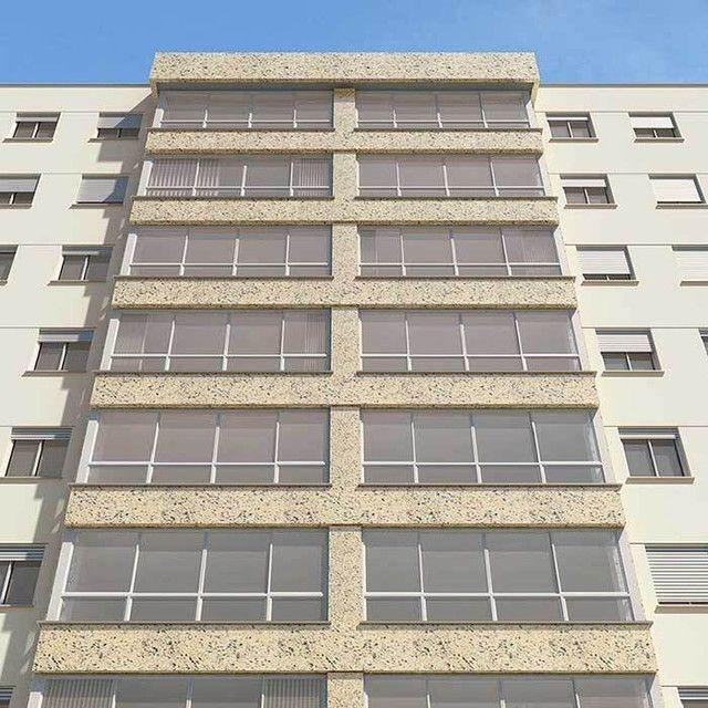 Apartamento à venda com 3 dormitórios em Cristo redentor, Porto alegre cod:RG8119 - Foto 3