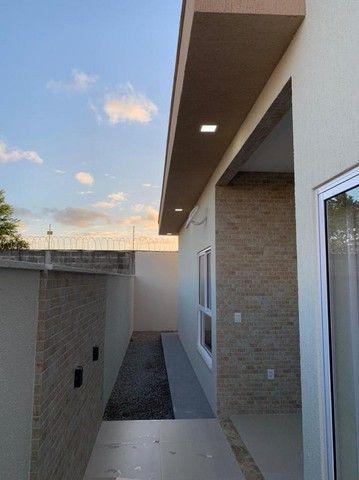 Casa - Ecoville - 20m2 - 3 suítes - 2vgs - Foto 6