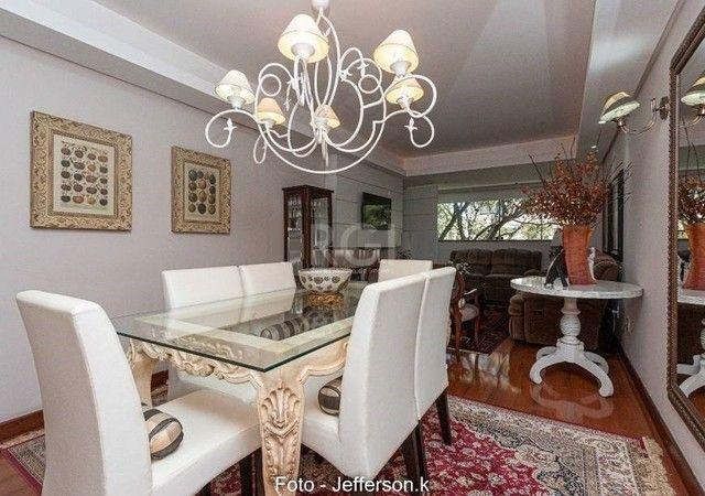 Apartamento à venda com 3 dormitórios em Auxiliadora, Porto alegre cod:VP87969 - Foto 6