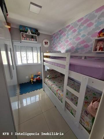 Apartamento para Venda em Osasco, City Bussocaba, 2 dormitórios, 1 banheiro, 1 vaga - Foto 8