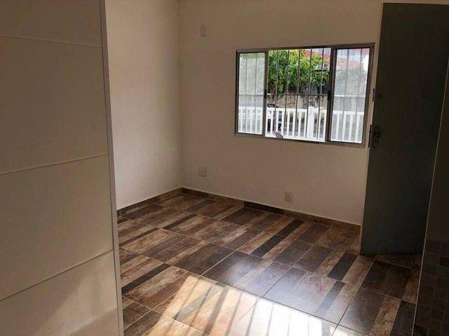 Apartamento em Aparecida, Santos/SP de 50m² 2 quartos à venda por R$ 270.000,00 - Foto 20