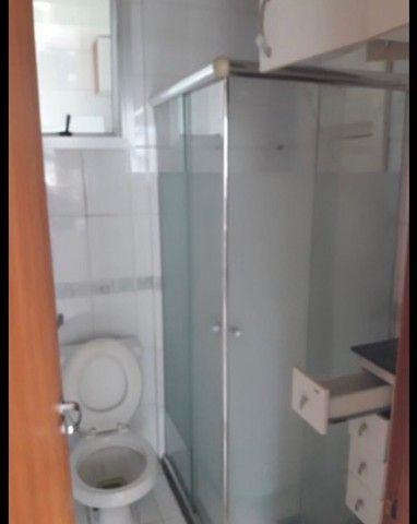Apê Condomínio Plaza Del Rey - Foto 5