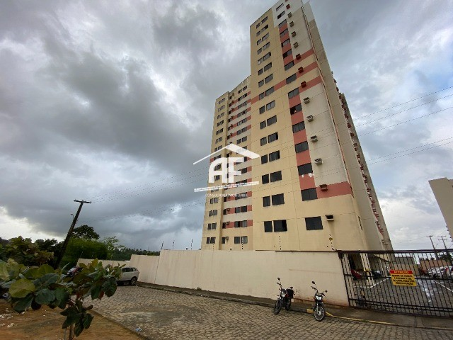 Apartamento Nascente 2 quartos com 42m² - Edifício Racine, ligue e confira - Foto 15