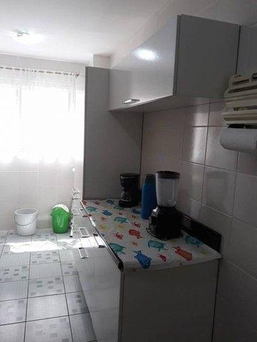 Lindo apartamento a uma rua da Prainha - Arraial do Cabo - RJ !!! - Foto 13
