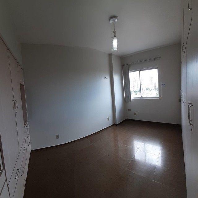 Apartamento Residencial Olimpus - Foto 3