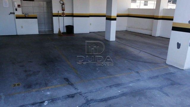 Apartamento à venda com 2 dormitórios em Operária nova, Criciúma cod:34650 - Foto 9