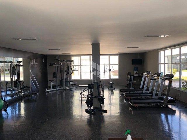 Apartamento à venda com 3 dormitórios em Madureira, Caxias do sul cod:9942699 - Foto 14